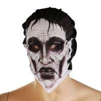 """Карнавальная маска - чулок """"Ужас"""""""