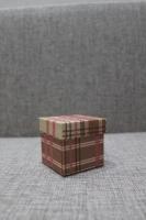 Коробка квадратная, вид 4