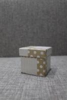 Коробка квадратная, вид 5