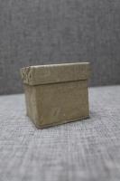 Коробка квадратная, вид 8