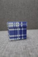 Коробка квадратная, вид 9