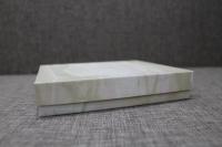 Коробка плоская, вид 6