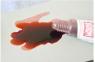 Искусственная кровь