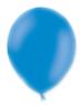 "Воздушный шар ассарти 5"""