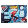 """Набор для проведения праздника """"С днём рождения!"""", Человек-паук"""