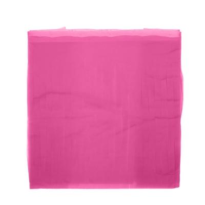 """Гирлянда тассел """"Кисточки"""" 3 метра, цвет розовый"""