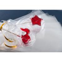 Пакет для упаковки леденцов, 12,5×17 см