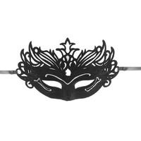 Карнавальная маска «Прелесть», цвета МИКС