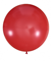 """Большие воздушные шары 36""""/91см, микс"""
