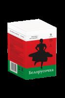 """Фейерверк """"Белорусочка"""", 9 выстрелов"""