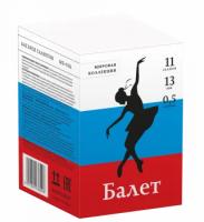 """Фейерверк МБ-0111 """"Балет"""""""