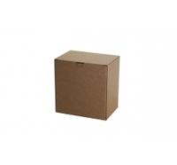 Коробка 120*85*120 мм, дизайн 5